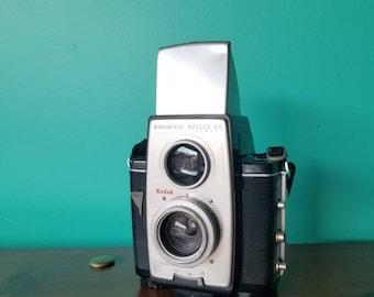 Kodak Brownie Reflex 20