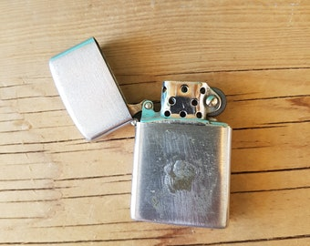 Baby Ace Working Lighter - Japan