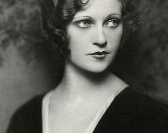 nudes 1920 multiple