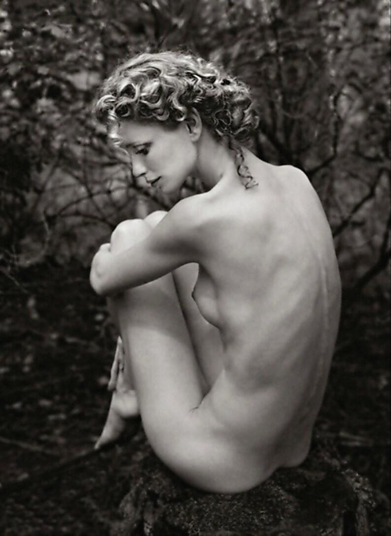 Best of 1930s Black Girls Nude