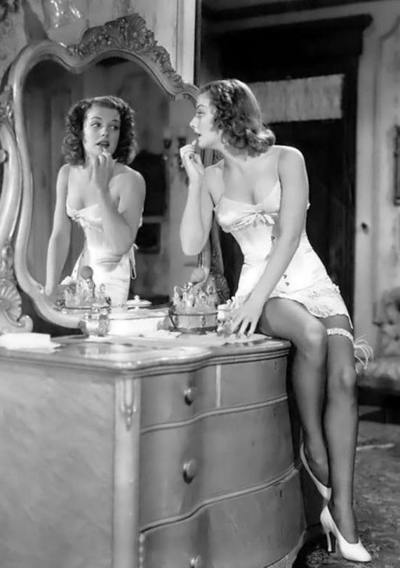 """Résultat de recherche d'images pour """"ann sheridan nue"""""""