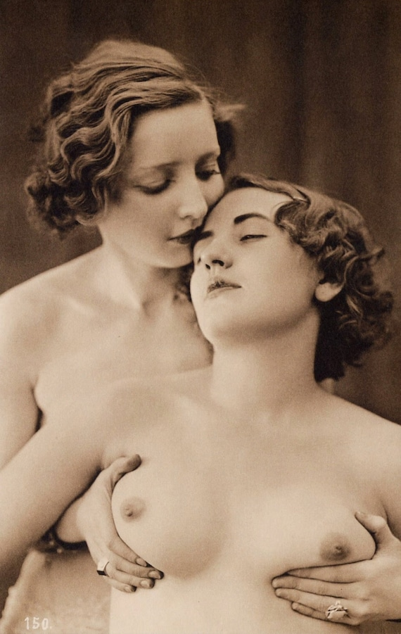 french-nude-lovers-sex