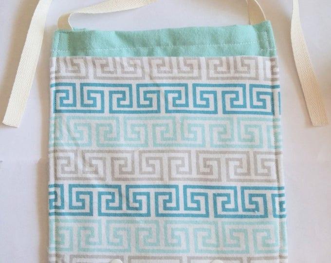 Freezy Pocket™ Cold Storage Bag for Enteral G-Tube Feeding