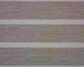 "Sunbrella Unite Parrot 40372-0002 Upholstery Fabric By The Yard 54/"" Wide Brown"