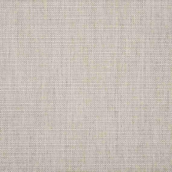 Sunbrella® Indoor Outdoor Upholstery Fabric Tropics Jungle 145214-0000