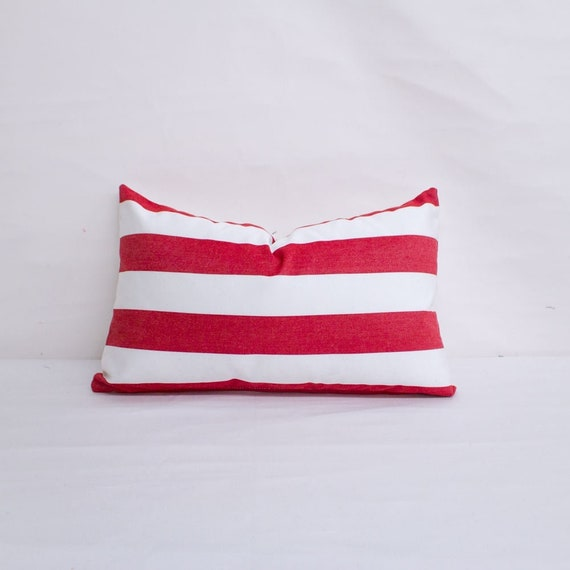 Indoor Outdoor Tempotest Lido 51352 08 20x12 Throw Pillow Etsy