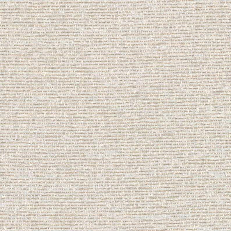 1 Yard Outdoor Fabric by the Yard 54 Wide 10/% OFF Sunbrella Tundra Argile TUN J217 140 European Collection Upholstery Fabric