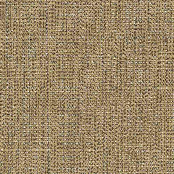 Outdoor Fabric Sunbrella Linen Sesame 8318 First Quality