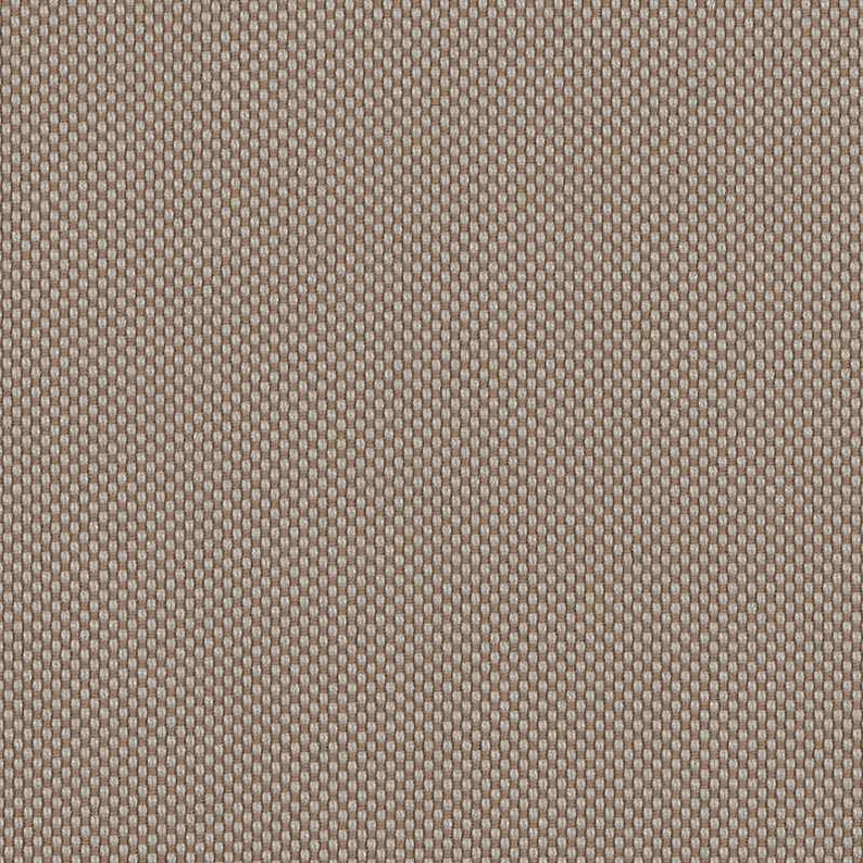1 Yard 10/% OFF Outdoor Fabric by the Yard 54 Wide Sunbrella Robben Taupe ROB R009 140 European Collection Upholstery Fabric