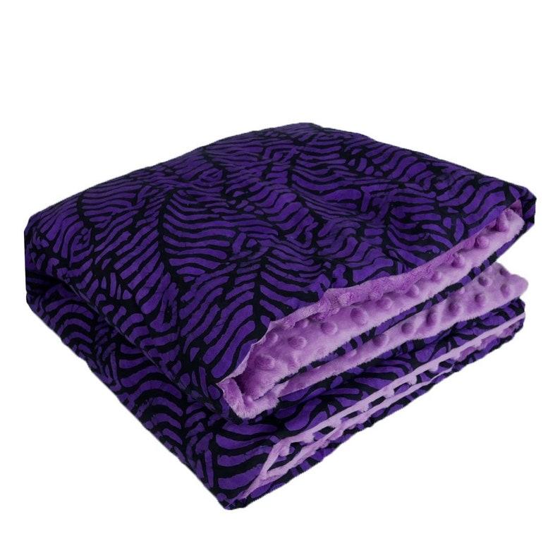 Olokun TODDLER baby blanket /& pillow set
