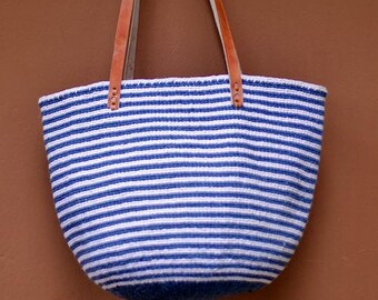 Africantotebags