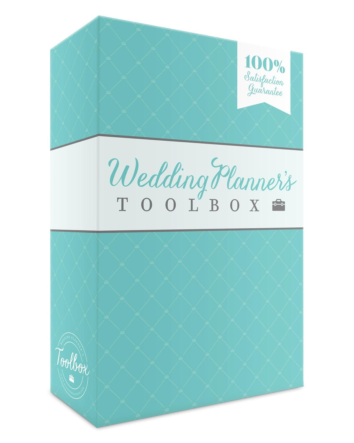 Wedding Planner\'s Toolbox | Etsy