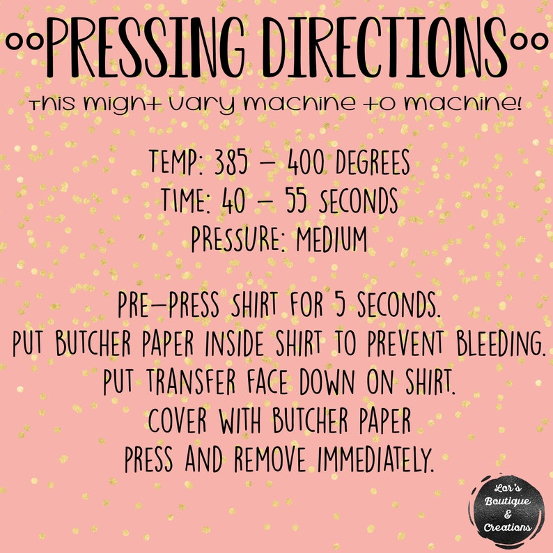 Ready To Press Crafting Supply Shirt Transfer Heat Transfer Dad/'s Little Sublimation Transfer Daughter Mug Transfer 90s Son