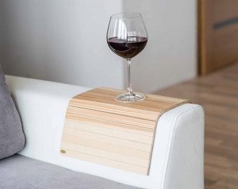 Sofa Tray Table | Etsy