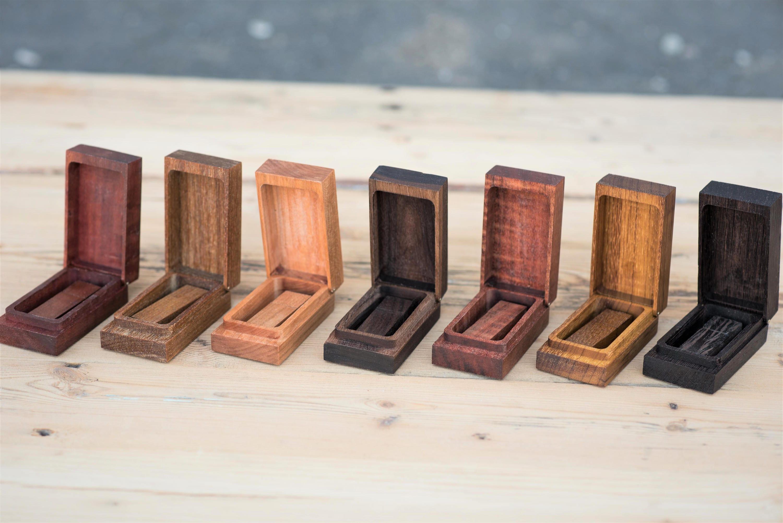 Wood USB flash drive Wedding USB,USB drive memory stick wooden memory 8/16/32/64 gb usb stick wood usb