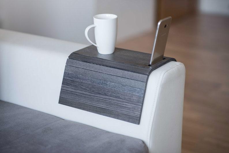 Brilliant Sofa Couch Table Sofa Arm Table Couch Arm Table Sofa Tray Couch Tray Couch Table Sofa Arm Tray Sofa Tray Table Wood Evergreenethics Interior Chair Design Evergreenethicsorg