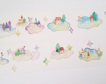 Kiwis Karten