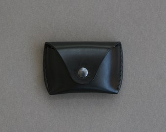 a3a229546e3a Folding sunglasses case FOLDER HOLDER for Ray Ban and Persol folders - BLACK