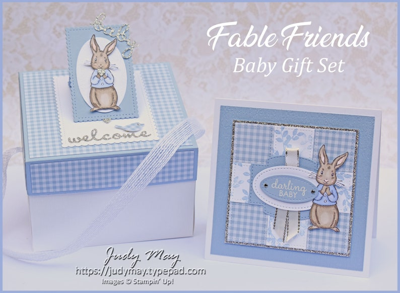 Babies & Childrens Projects  Bundle of 12 Tutorials image 0