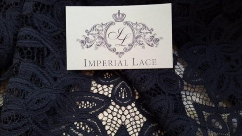 French Lace spitze Lingerie Lace MK0009 Black Lace Trim Alencon Lace Bridal Gown lace black Lace Garter lace Wedding Lace Veil lace