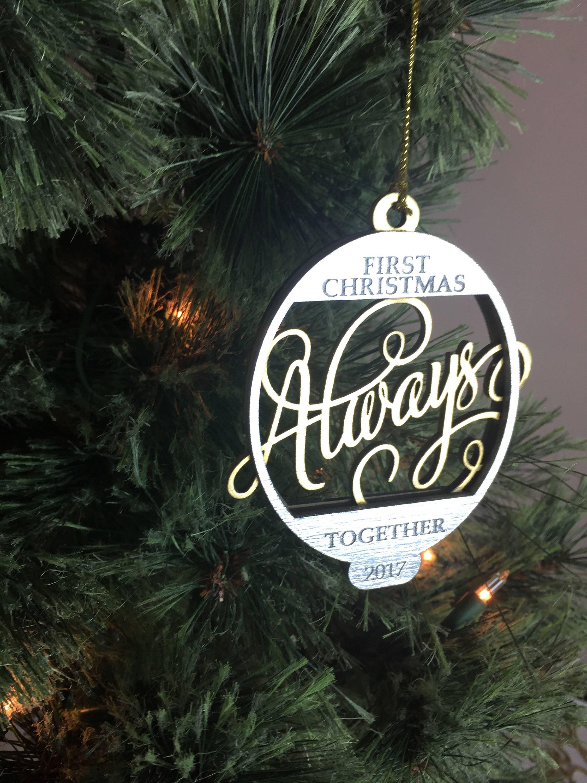 gallery photo gallery photo - Always Christmas