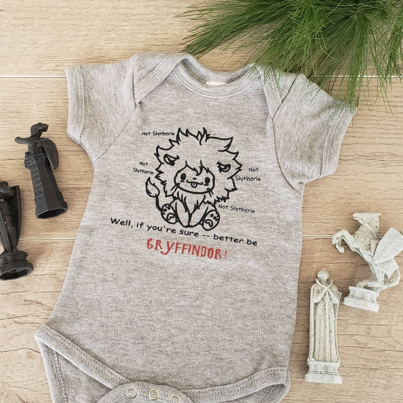 Hogwarts Harry Potter Baby Boy Clothes Onesies Hat Beanie Blue Shoes Shower Gift