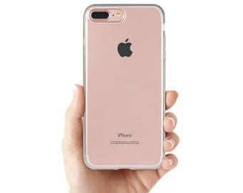 iPhone 8 Case Clear iPhone 8 Plus Case iPhone X Case iPhone 7 Plus case  Clear iPhone 7 Case iPhone 6 Case Samsung S8 Case Crystal Clear Case 1035733b6