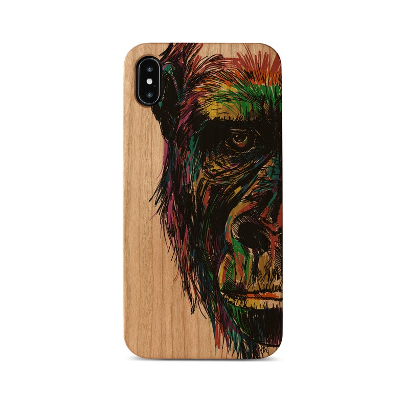 gorilla cases iphone xr