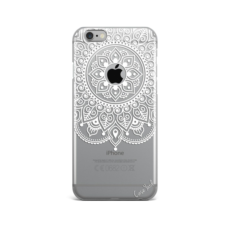 かわいい iphone - iphone plus デメリット