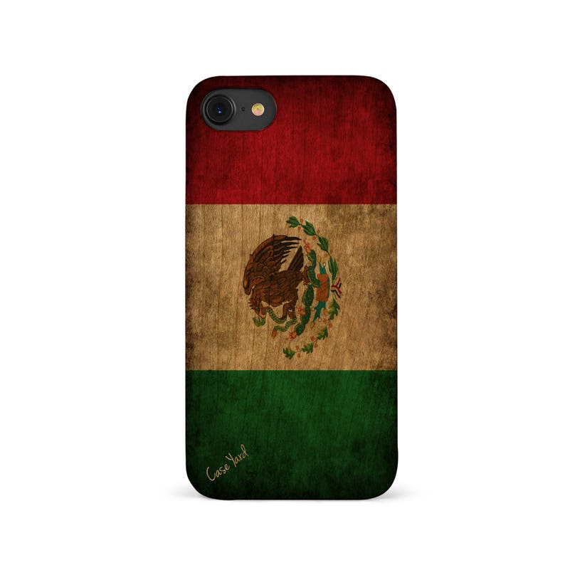 the latest f643a 738eb iPhone 8 Plus Case iPhone 8 Wood Case iPhone X Case iPhone 7 Plus Case  iPhone 7 Case, Samsung S8 Plus Case Samsung S8 Case Flag of Mexico