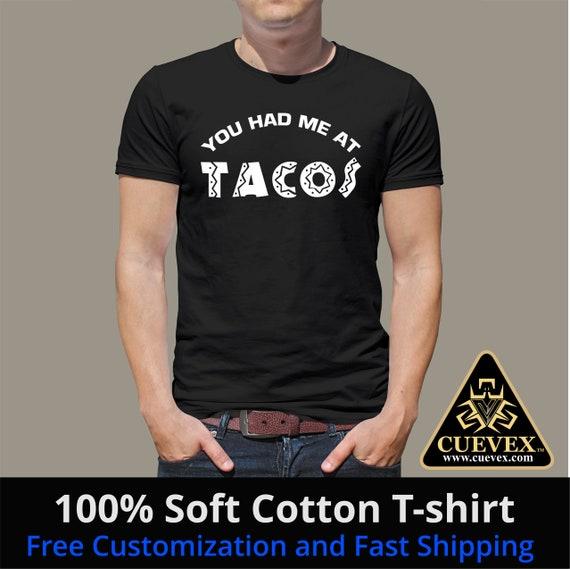 Womens Zelda Moon Silhouette gift tee top Ladies T Shirt