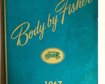 1972 fisher body service manual oldsmobile buick pontia c chevrolet cadillac