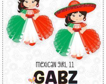 Gabz Studio