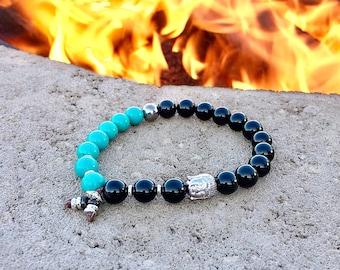 Men's Mala Bracelets