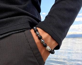 Men Luxury Bracelets