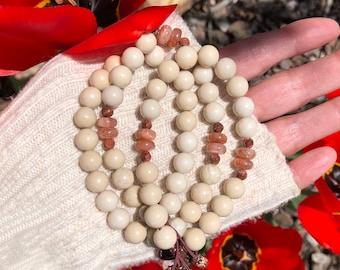 Mala Bracelet Sets