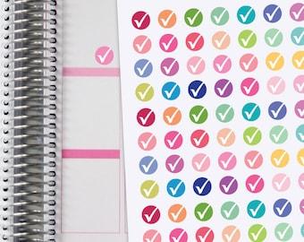 Planner Sticker Jubilo