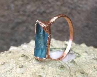 Laurelin Jewelry