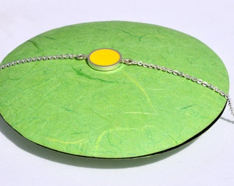 CUSCO Collection-Necklace