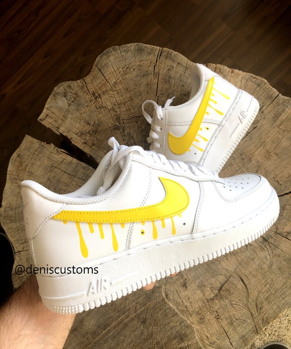 Among published by advantageous discount coupon! NIKE AIR FORCE 1 LV8 4