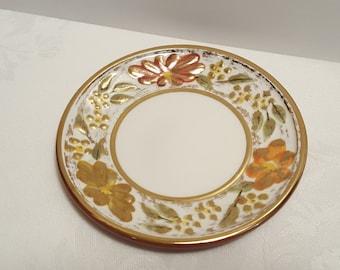 Stangl Inspiration 6'' Plate #5204