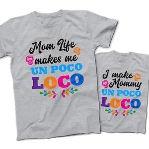 MININ Childrens Coco Cartoon Printing Short Sleeves T-Shirt Bottoming Shirt