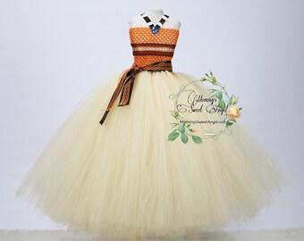Moana bag Moana Halloween Moana Inspired Tutu Dress Moana inspired Costume Islander Luau Princess Disney dress-up Moana Birthday