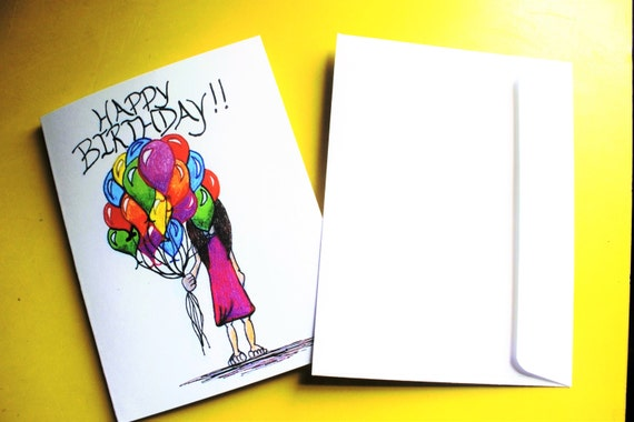 Happy birthday greeting card of encouragement with bible verse m4hsunfo