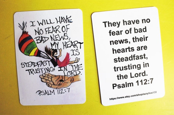 Scripture Doodle of Encouragement Card2 Chronicles 1:10Godly ParentingScripture MagnetScripture BookmarkFaith like a childJesus Art