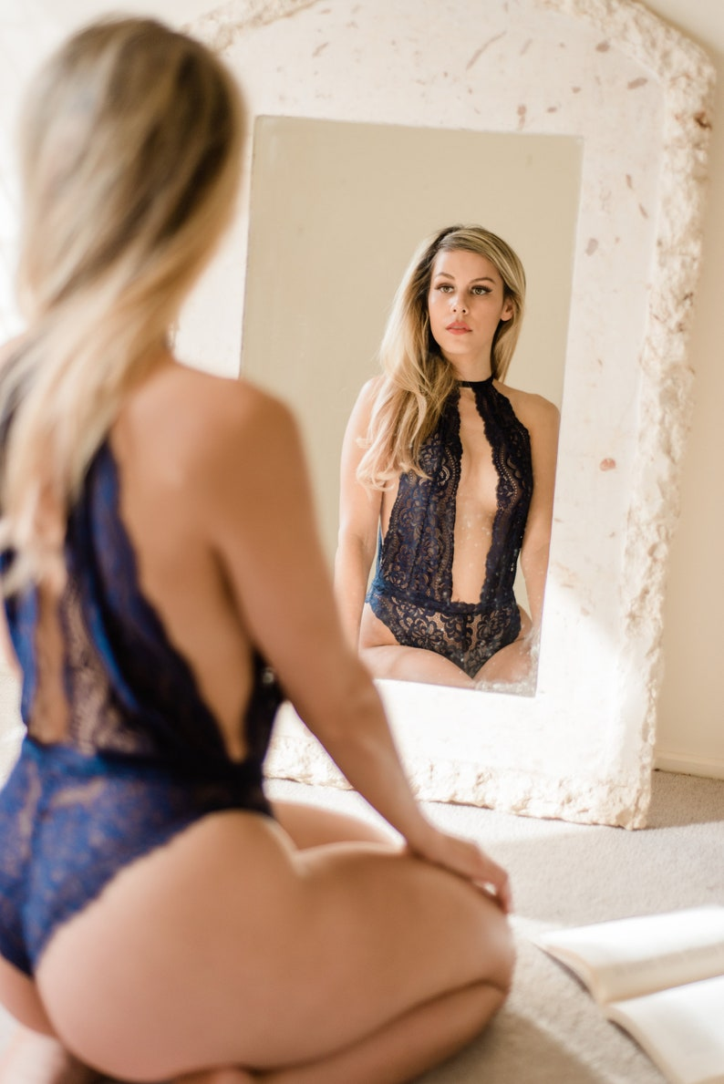 c851c2f13 Bodysuit lingerie bodysuit women bodysuit lace lingerie