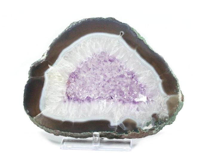 Featured listing image: Amethyst Specimen
