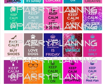 Image of: Wallpapers Printable Keep Calm Quotes Etsy Keep Calm Quotes Etsy