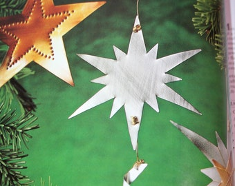 Book: Traditional Christmas II; recipes, crafts, gifts; great projects; FREE SHIPPING U.S.A.