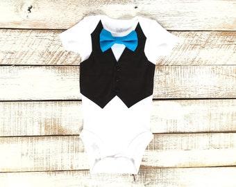 04c43112d Formalwear